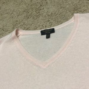 Charter Club Sweaters - 100% CASHMERE Sweater